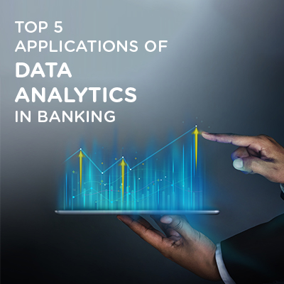 Data Analytics in Banking