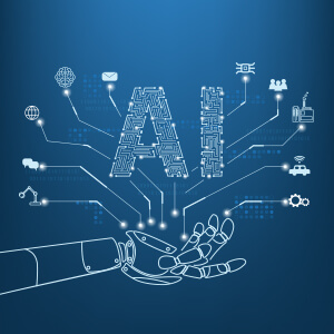 AI and ML Analytics